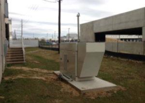 Houston Generator Repairs